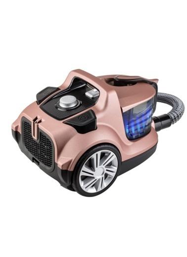 Veyron Turbo Xl Premium Toz Torbasız Elek. Süp.-Fakir
